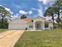 Home for sale: 79 Long Meadow Ln., Rotonda West, FL 33947
