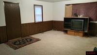 Home for sale: 20052 150th St., Hanska, MN 56041