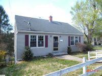Home for sale: 1020 Selma Blvd., Staunton, VA 24401