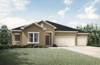 Home for sale: 122 Bronson Pkwy, Saint Augustine, FL 32095