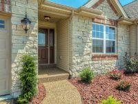 Home for sale: 923 Daffodil Ridge Dr., O'Fallon, MO 63366