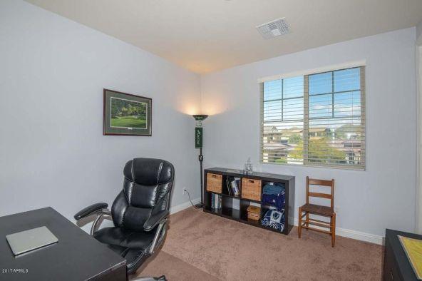 1537 W. Blaylock Dr., Phoenix, AZ 85085 Photo 29
