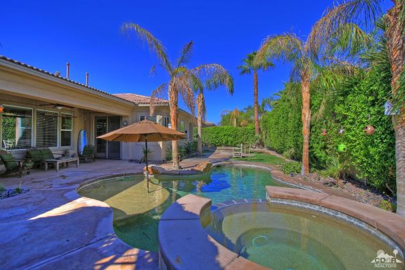110 Batista Ct., Palm Desert, CA 92211 Photo 30
