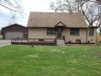 Home for sale: 32w801 Hecker Dr., Dundee, IL 60118