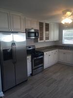 Home for sale: 818 South la Grange Rd., La Grange, IL 60525
