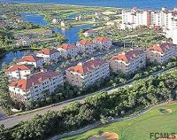 Home for sale: 25 Ocean Crest Way, Palm Coast, FL 32137