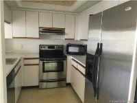 Home for sale: 12600 S.W. 5th Ct. # 213l, Pembroke Pines, FL 33027