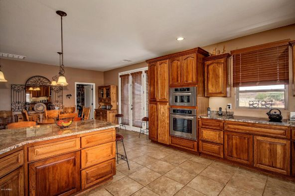 14906 W. Bajada Dr., Surprise, AZ 85387 Photo 12