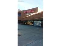 Home for sale: 5869 Palmer Park Blvd., Colorado Springs, CO 80915