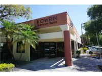 Home for sale: 801 Northpoint Pkwy # 55, West Palm Beach, FL 33407
