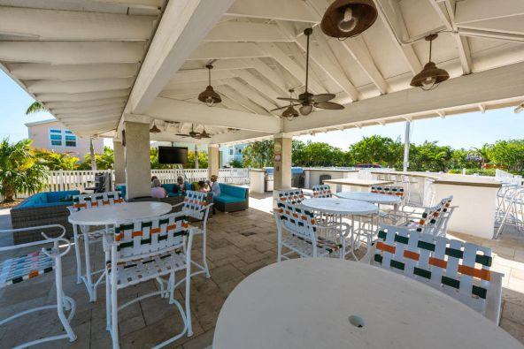 5031 5th Avenue, Key West, FL 33040 Photo 37