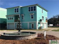 Home for sale: 12 Village Pl., Tybee Island, GA 31328