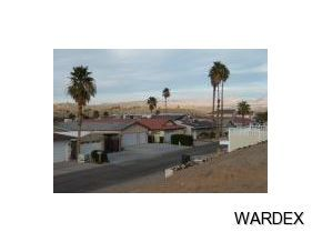 1400 Riverfront Dr., Bullhead City, AZ 86442 Photo 4