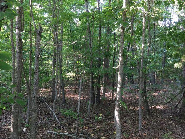 5227 N. Prestwick North Cir., Fayetteville, AR 72704 Photo 2