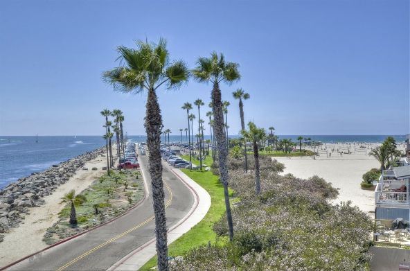 2595 Ocean Front Walk, San Diego, CA 92109 Photo 15