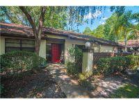 Home for sale: 2937 Buttonbush Ct., Palm Harbor, FL 34684