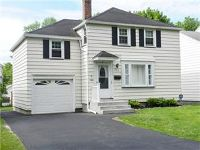 Home for sale: 233 Farmington Rd., Rochester, NY 14609