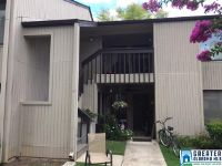 Home for sale: 214 Paradise Isle, Riverside, AL 35135