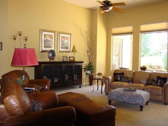 1430 Crown Ridge Rd., Sedona, AZ 86351 Photo 19