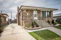Home for sale: 276 Exchange Avenue, Calumet City, IL 60409