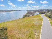 Home for sale: 1213 Delfino Dr., Jacksonville, FL 32225