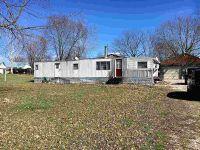 Home for sale: 314 S. Virgil St., Jasonville, IN 47438