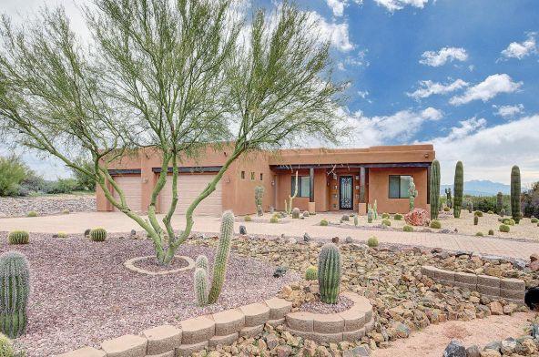 28407 N. 138th Pl., Scottsdale, AZ 85262 Photo 6