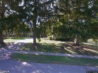 Home for sale: Sears, Plano, IL 60545