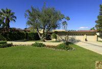 Home for sale: 78216 Hacienda la Quinta Dr., La Quinta, CA 92253