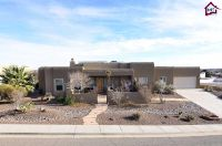Home for sale: 1330 Vista del Cerro, Las Cruces, NM 88007