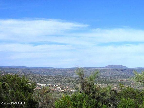 3725 E. Stardust Cir., Rimrock, AZ 86335 Photo 6
