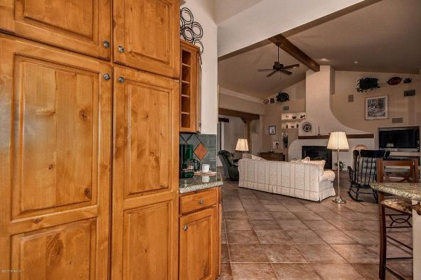 11447 E. Placita Rancho Grande, Tucson, AZ 85730 Photo 12