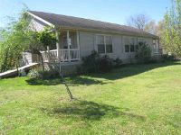 Home for sale: 810 Lovelaceville Florence Sta Rd. E., Paducah, KY 42003