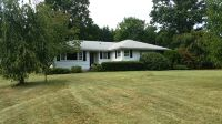 Home for sale: 134 S. Riverside Rd., Highland, NY 12528
