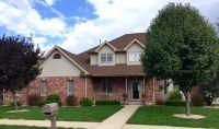 Home for sale: 626 South Poplar St., Manteno, IL 60950