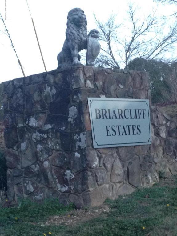 7178 Briarcliff Rd., Dora, AL 35062 Photo 2