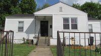 Home for sale: 155 Myrtle Avenue, Frankfort, KY 40601