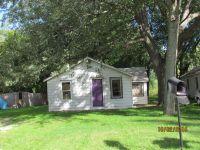 Home for sale: 1969 Hatch Avenue, Benton Harbor, MI 49022