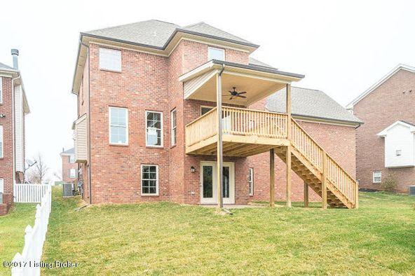 4706 Saratoga Springs Ct., Louisville, KY 40299 Photo 6