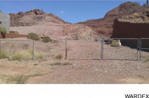 3111 N. Parker Dam Rd., Parker, AZ 85344 Photo 13
