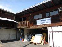 Home for sale: 2126 Eluwene St., Honolulu, HI 96819