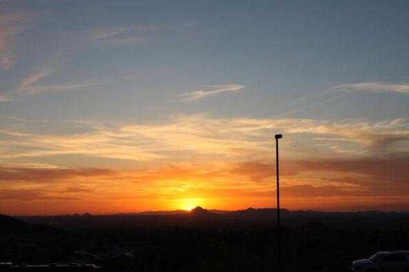 3845 N. Hawes Rd., Mesa, AZ 85207 Photo 16