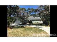 Home for sale: 24 Franklin Creek Rd., Savannah, GA 31411