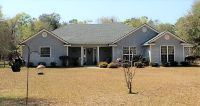 Home for sale: 3219 Lester Rd., Valdosta, GA 31601