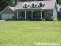Home for sale: 11226 County Rd. 53, Fayette, AL 35555