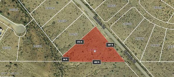 14074 S. Old Sonoita Hy, Vail, AZ 85641 Photo 5