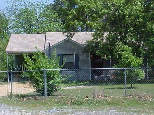 14819 Arch St., Little Rock, AR 72206 Photo 1