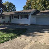 Home for sale: 42 Lambert Dr., Mount Carmel, IL 62863