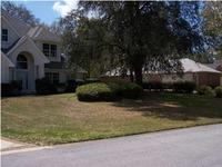 Home for sale: 218 E. Windward Cove, Niceville, FL 32578