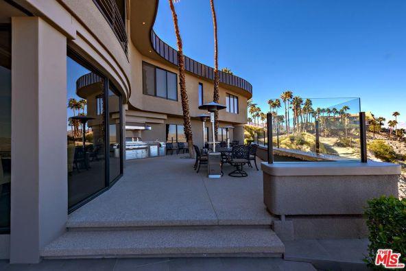 2400 Southridge Dr., Palm Springs, CA 92264 Photo 32